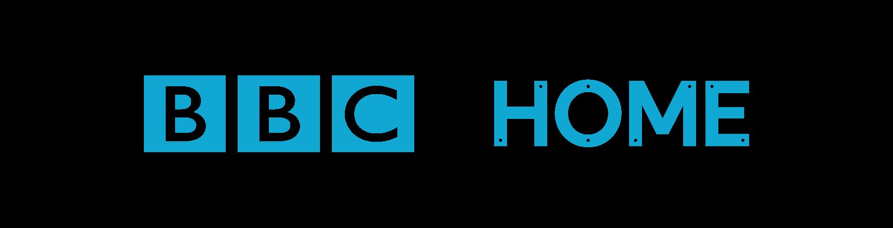 BBC-HOME-1800
