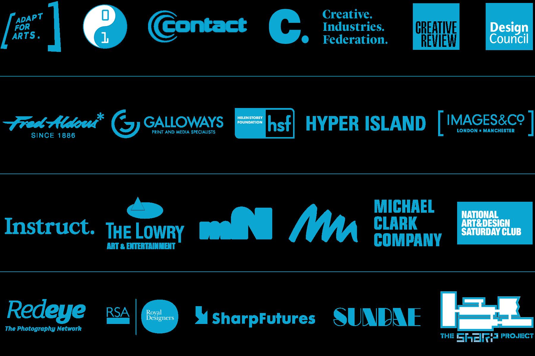 partners-array-panel
