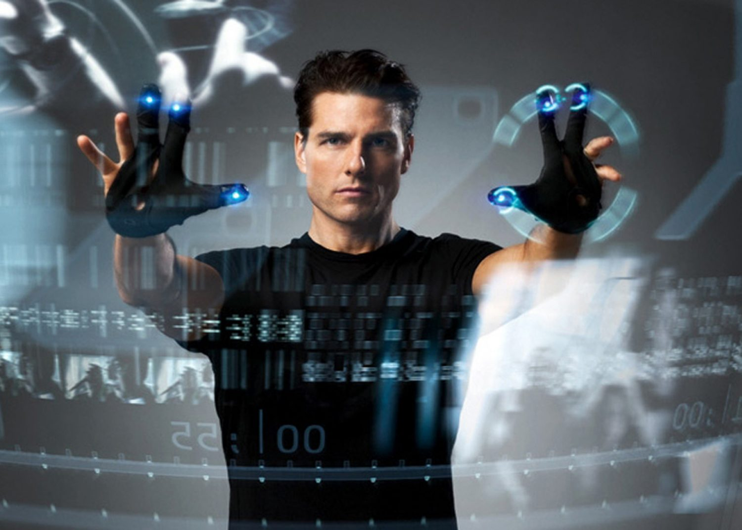 minority-report_movie_2002_alex-mcdowell_dezeen_ban