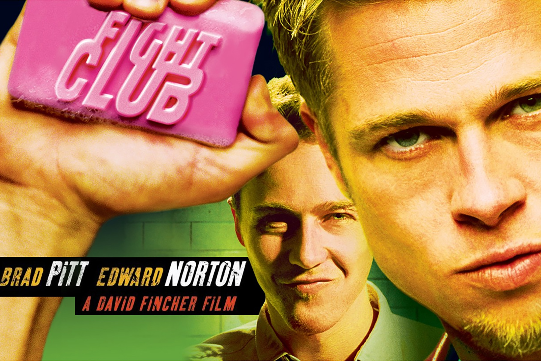 fight club a controversial classic essay Unlocking the top romeo and juliet essay topics and  of the most important works on this controversial topic  modern society in palahniuk's fight club.