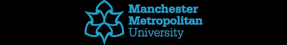 MMU-page-logo-1200