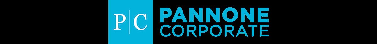 pannone_logo_blue_eventpage