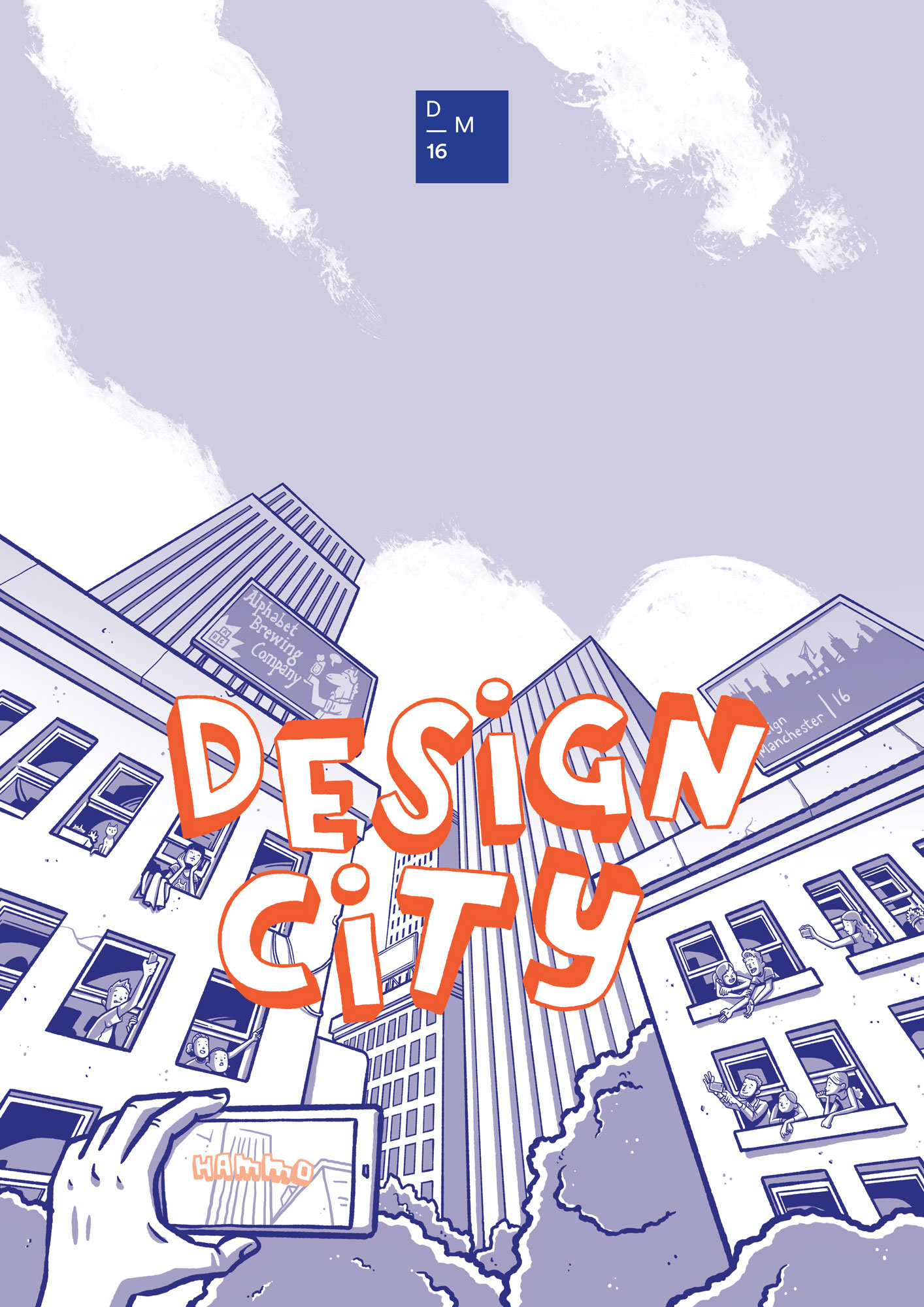 design-city-riso-02